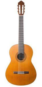 Guitare classique pour débutant Yamaya