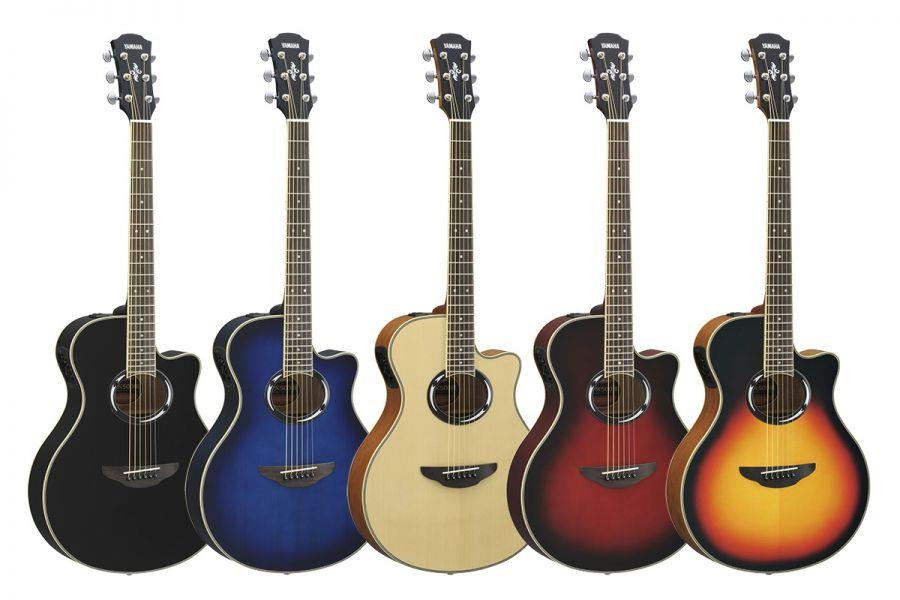 quelle guitare folk pour d buter guide d 39 achat guitare. Black Bedroom Furniture Sets. Home Design Ideas