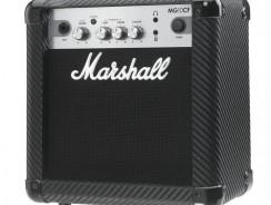 Comment choisir un amplificateur de guitare ?