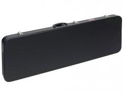 Accessoires pour guitare électrique