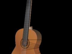 Comment apprendre la guitare seul