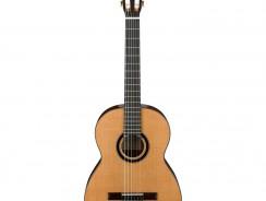 Test Ibanez GA15 – Guitare Classique Acoustique