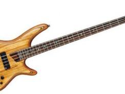 Comment choisir une guitare basse