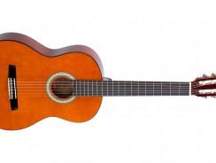 Comment choisir une guitare classique pour débutant ?