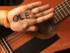 Comment choisir une guitare flamenco